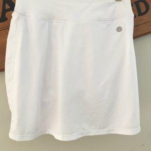 Baleaf Shorts - Baleaf Skort, size S